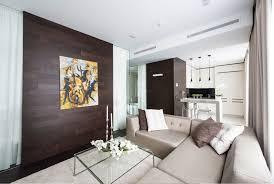 Apartments Design Fine Apartment Design Ideas Modern With Decorating