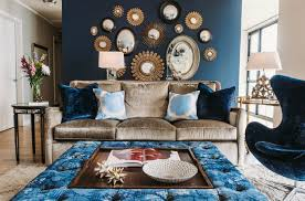 modern furniture trends. living room furniture trends simple with modern r