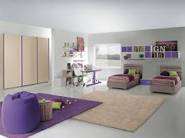 kids bedroom designs for boys. Delighful Boys Modern Kids Bedroom Ideas Perfect For Both Girls And Boys  Discover The  Seasonu0027s Newest Designs And Designs For L