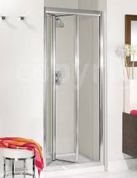 side panelbifold plasticbifold basco bi fold with frosted door dreamline erfly and slimline home depot kohler bathtub exquisite bi fold shower doors