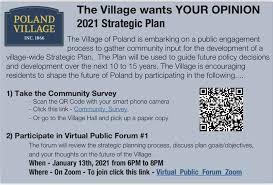 Poland Village Councilman Anthony Lattanzio - Home | Facebook