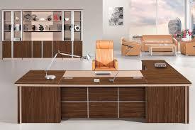 boss tableoffice deskexecutive deskmanager. L Shape Big Size Office Furniture Executive Boss Manager Table (CM-003) Tableoffice Deskexecutive Deskmanager R