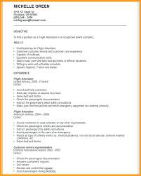 Resume-Samples-Attendant-Resumesattendant - Travelturkey.us - House ...