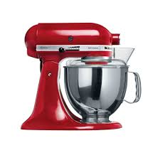 Bundle Appliance Deals Kitchenaid Bundle Deals Bundle Deals
