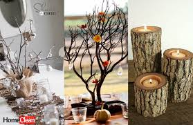 20 DIY Branch Tree Projects This Week