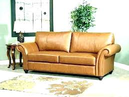 leather couch protector leather sectional couch covers leather couch cover replacement cushion covers trend sofa seat