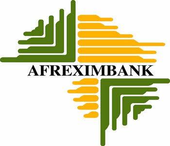 African Export-Import Bank (Afreximbank) Junior Professional Programme 2019