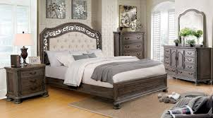 transitional bedroom sets.  Sets Persephone Transitional Bedroom Sets For E