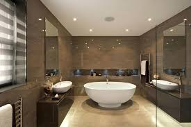 Bathroom Remodel San Francisco Model Interesting Design Inspiration