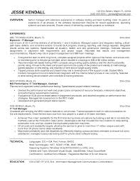 Test Manager Sample Resume Pretty Qa Test Manager Resume Sample Pictures Inspiration Entry 1