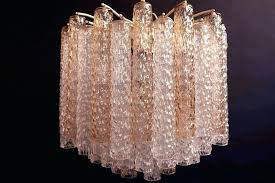 expensive chandeliers