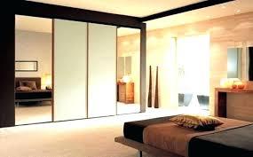 bedroom closet designs pictures. Delighful Closet Master Bedroom Closet Design Ideas Cupboard Designs   With Bedroom Closet Designs Pictures