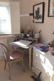 tips for making anywhere your art studio