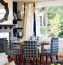 blue dining room 12 ideas for inspiration decorating files decoratingfiles