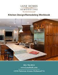 Kitchen Remodeling Richmond Va Interior Impressive Inspiration Design