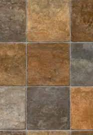 home vinyl ivc step up gloss lotah 065 vinyl flooring 12 wide
