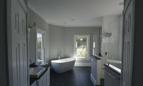 Bathroom Remodeling Houston Tx Design