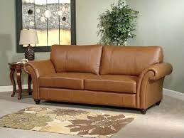sure fit leather slipcover leather sofa covers beautiful sure fit stretch leather 2 piece sofa slipcover