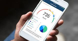 If your credit score is preventing you from qualifying for this credit card, check out our guide for the best credit cards for bad credit. Check Credit Score For Free No Credit Card Required Hip2save