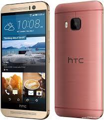 htc one m9 gold. htc one m9 32gb 4g - gold htc