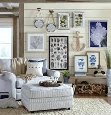 coastal decor ideas interior design diy