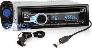 jvc kd rbt kdrbt mp cd usb car stereo w pandora control product jvc kd r730bt