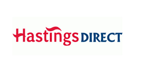 hastings direct customer service contact numbers and reviews