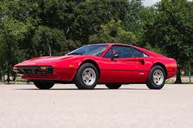 Apr 07, 2021 a month ago: 1978 Ferrari 308 Gtb For Sale On Bat Auctions Sold For 61 000 On July 18 2017 Lot 5 034 Bring A Trailer