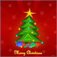 Ipad Mini Christmas Wallpaper - Merry ...