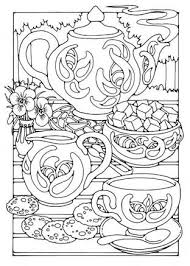 Small Picture 17 Best images about The art of colouring on Pinterest Book