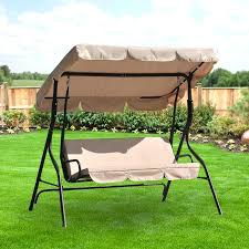replace canopy for swing replacement canopy for swing replace swing canopy replacement parts for outdoor swing
