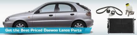 daewoo lanos parts partsgeek com