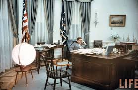 obama oval office decor. Life | White House Museum Obama Oval Office Decor