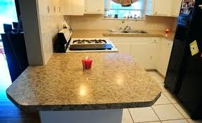 tile over laminate countertops ceramic tile over laminate beautiful laminate quartz put tile over formica countertop