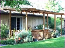 diy deck awning ideas deck awning ideas retractable porch shades diy outdoor canopy ideas