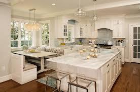 Refinish Kitchen Cabinets Kitchen Cabinet Refinishing Photo Gallery Home Design Ideas
