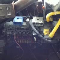 wire tuck fuse box civic eg pictures images photos photobucket wire tuck fuse box civic eg photo 0234 jpg