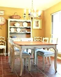 french country dining room furniture french country dining room french country dining room table centerpiece french country dining room