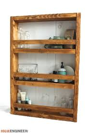 Small Picture Shelf Units all other at WoodworkersWorkshopcom