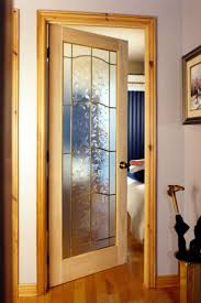 Best Images About JeldWen Custom Wood  Fiberglass Entry Doors - Custom wood exterior doors