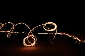 also do light painting with various light sources such as burning wood sparklers or small light sources like flashlights here s a sample of our work