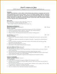 Prescription Label Template Monthly Medication Inspection Sheet Drug Label Template Design