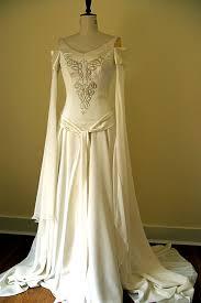 celtic dresses wedding 28 images 17 best ideas about celtic