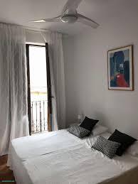 Schlafzimmer Dachschräge Farblich Gestalten Inspiration Frisch