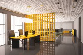 tech office furniture. hi tech office design interview a prominent hitech company discusses their ergonomic furniture