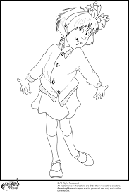Small Picture junie b jones coloring pages printable