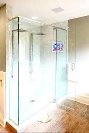 glass shower door hinges glass shower door hinges stainless steel soft closing hinge g degree clamps glass shower door hinges