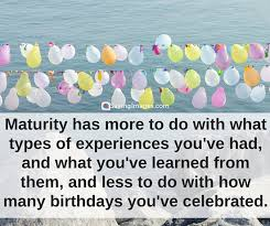 Birthday Quotes Fascinating Wishes For Birthday Cards Pinterest Message Quotes Happy