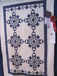 Chisholm Trail Quilt Guild & Young Man's Fancy Adamdwight.com