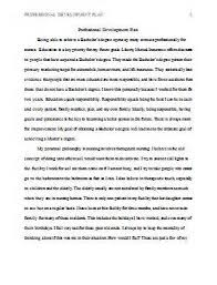 label magazine essay ap biology essay cheap dissertation sample of biography essays example autobiography essay high school essay essay example autobiographical essay for